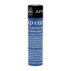 Lip Care with Cocoa Butter SPF20 4.4g