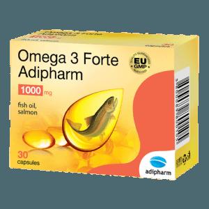 Forte 1000 mg